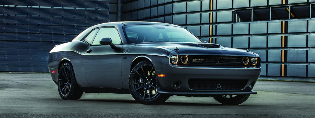 Exceptional We Offer A Large Inventory Of Chrysler Dodge Jeep And Rams