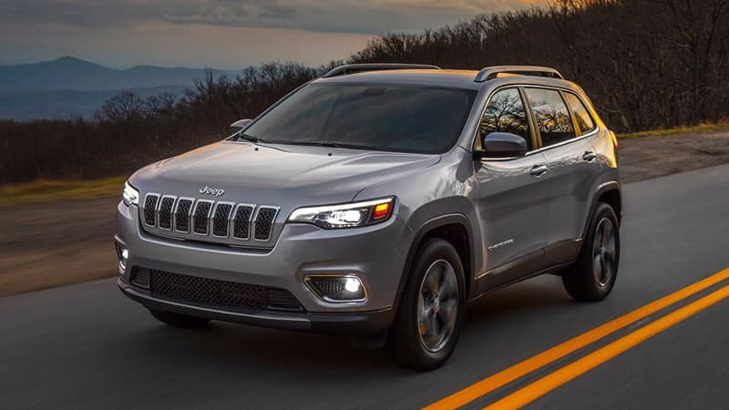 2019 jeep cherokee lease deal 219 mo for 36 months Tactical Jeep Cherokee cargo the cherokee s increased cargo capacity gives you more flexibility and includes features like a sliding rear seat hidden load floor