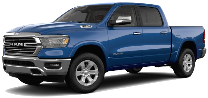 Royal Gate Dodge >> Chrysler Dodge Jeep Ram Reviews & Research | Columbia, IL