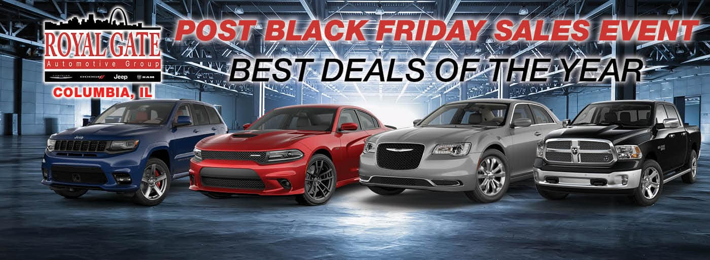 Royal Gate Columbia Best Deals Of The Year Columbia Il