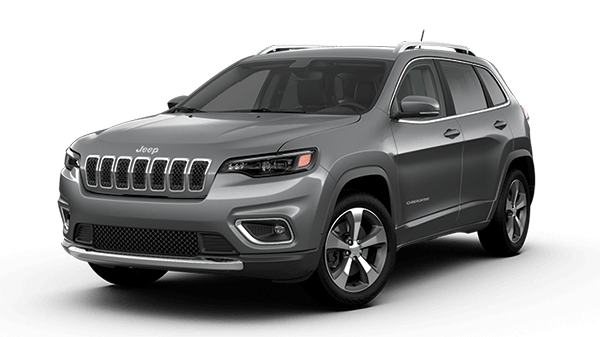 2019 jeep cherokee lease deal 219 mo for 36 months Military Edition Jeep Grand Cherokee 2019 jeep cherokee latitude plus