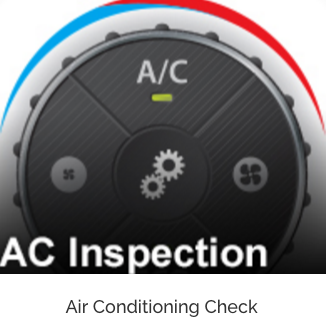 $69.95 Air Conditioning Check