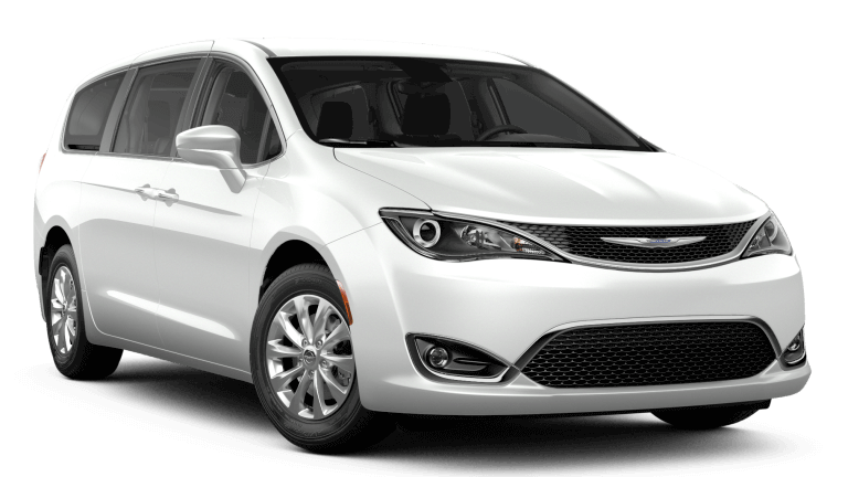 Chrysler Pacifica Lease >> 2019 Chrysler Pacifica Lease Deal 379 Mo For 36 Mos