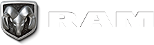 ram-row-logo