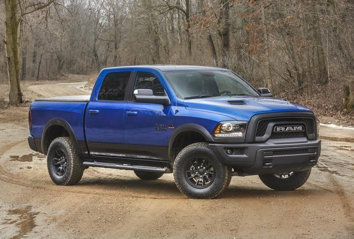 Pleasant Go Bold With The Colorful 2017 Ram 1500 Sublime Sport And Home Interior And Landscaping Fragforummapetitesourisinfo