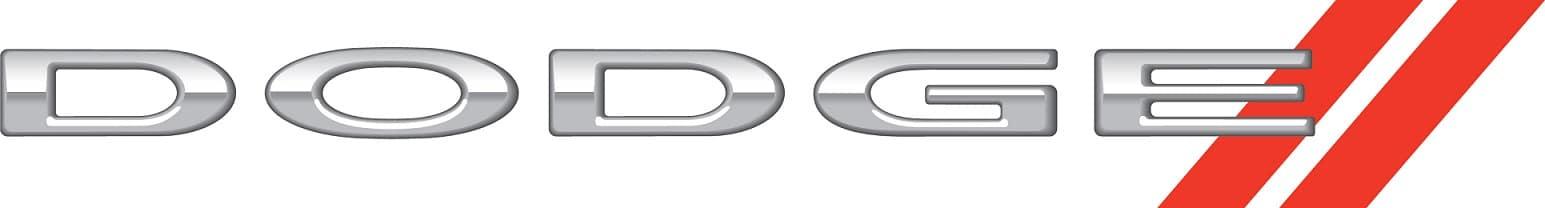 Dodge Brand Logo