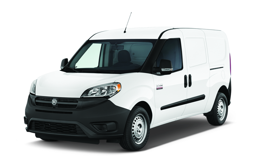 2018 ram promaster vs mercedes sprinter vs ford transit. Black Bedroom Furniture Sets. Home Design Ideas
