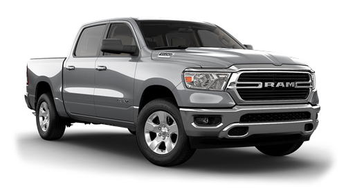 2019 all new ram 1500 big horn lease deal contact for more info. Black Bedroom Furniture Sets. Home Design Ideas