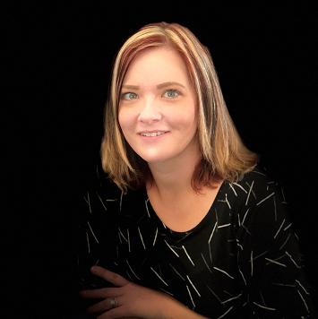 Jennifer Dahane