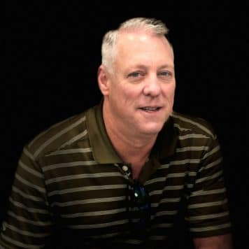 Mark Weyers