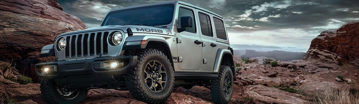 2018 Jeep Wrangler Unlimited: Aluminum Panels, Hybrid Version, Price And More >> 2019 Jeep Wrangler Trim Levels Sport Vs Sport S Vs Sahara