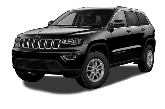Royal Gate Dodge >> 2019 Jeep Grand Cherokee Lease Offer: $249/mo | Royal Gate Dodge