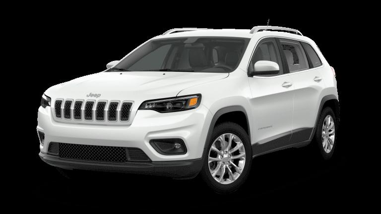 Jeep Cherokee Lease >> 2019 Jeep Cherokee Lease Deal 232 Mo St Louis Mo Royal Gate