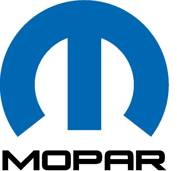 Mopar Express Lane at David Taylor Ellisville Service Center
