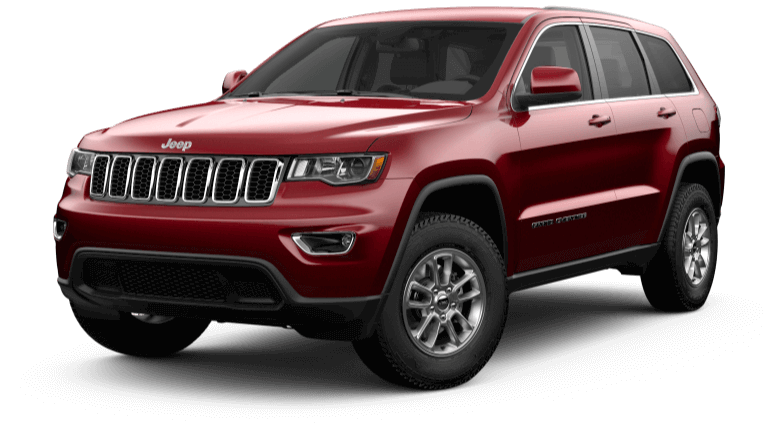 New Jeep Grand Cherokee for Sale of Lease at David Taylor Ellisville