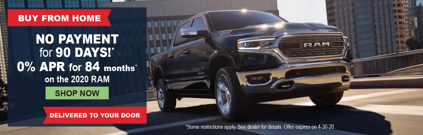 48 x 33 Dodge Ram Graphic Decal Sticker Side /& Doors Truck design