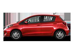 2016-Toyota-Yaris
