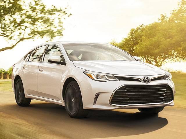 2017-Toyota-Avalon-1