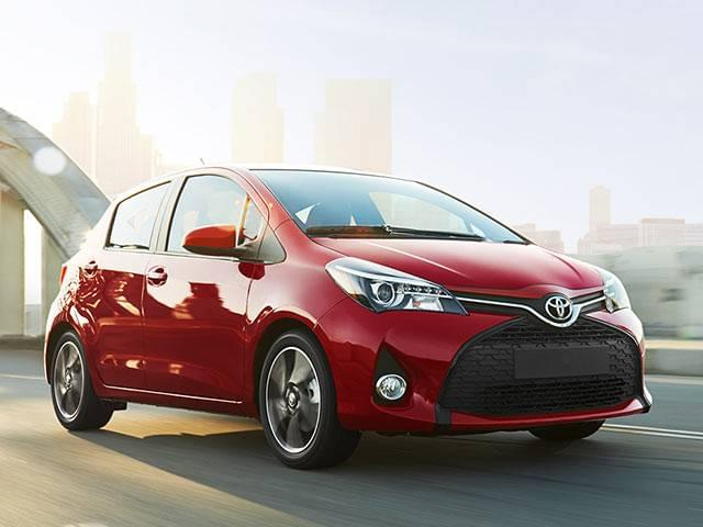 2017-Toyota-Yaris-1
