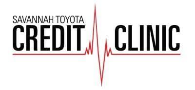 savannah-toyota-credit-clinic-logo