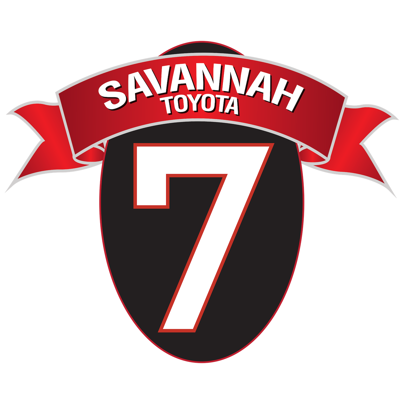 savannah edit