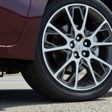 50th-Anniversary-Corolla
