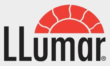 LLumar