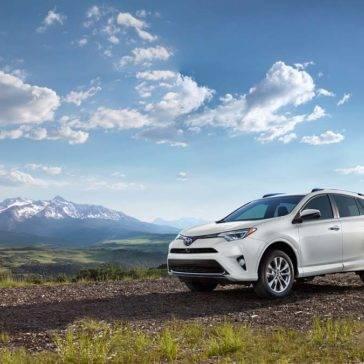 Toyota-RAV4-Platinum