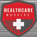 Healthcare Badge