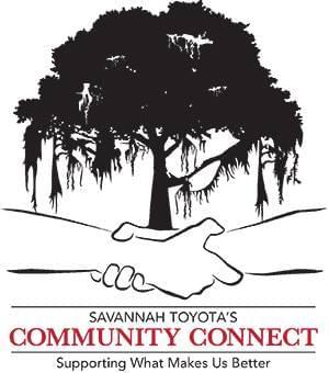 community-connect