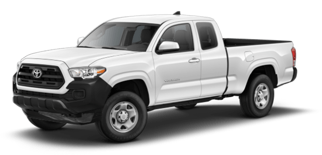 2017 toyota tacoma info savannah toyota. Black Bedroom Furniture Sets. Home Design Ideas