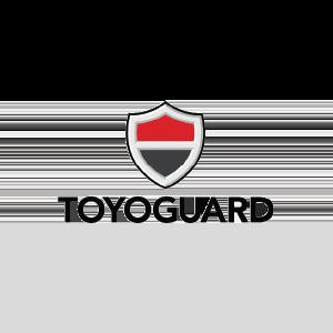 TOYOGUARD