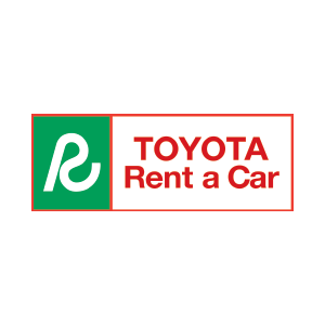 Toyota Rent-a-Car