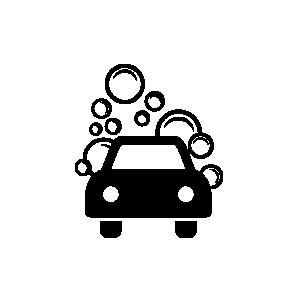 Arlington Toyota Coupons Upcomingcarshq Com