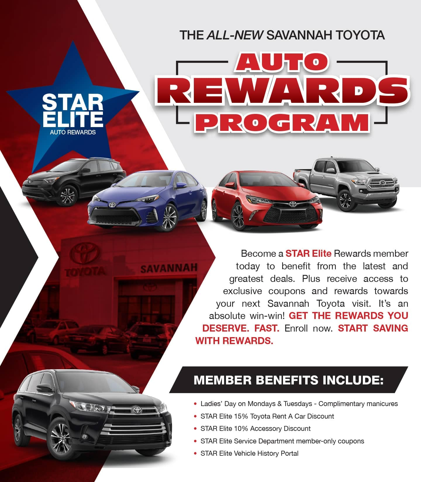 Auto_Rewards_Program