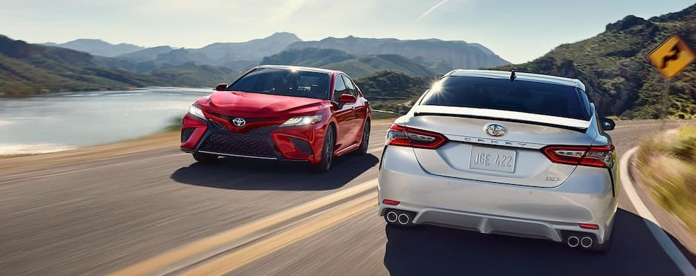 Toyota Corolla Maintenance Required Light >> How To Reset Maintenance Light On A Toyota Corolla