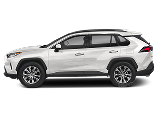 Toyota Build And Price >> Build Your Own Toyota Near Pooler Savannah Toyota