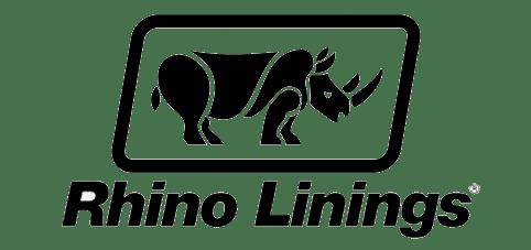 Rhino Linings logo