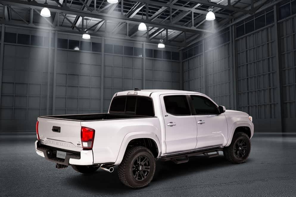 Toyota-Tacoma-XP-Black-Maverick