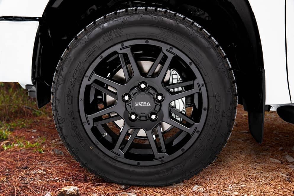 Toyota-Tundra-XP-Gunner-Rim