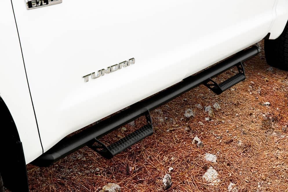 Toyota-Tundra-XP-Gunner-Running-Board