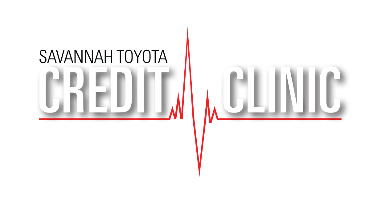 Credit Clinic