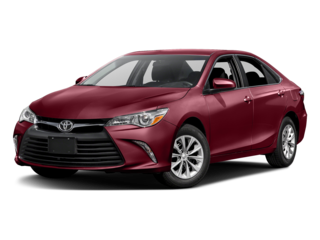 Schaumburg Toyota Car Rental