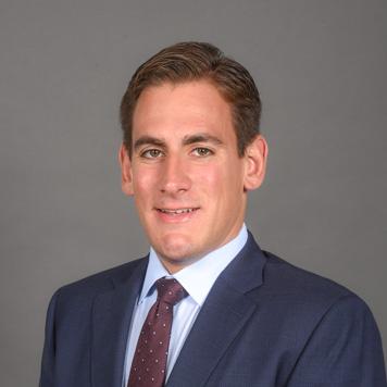 Blake Resnick