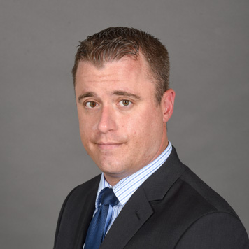 Jonathan Evensen