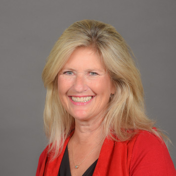 Kathy Mangiameli