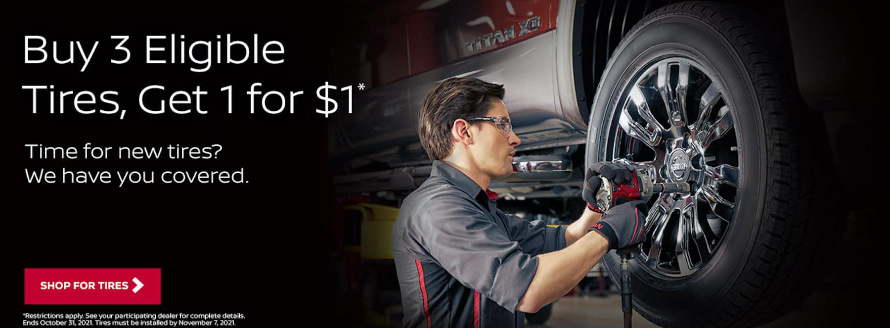 august tire offer