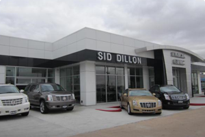 Sid Dillons Fremont >> Dealership Automotive Jobs Sid Dillon Auto Group