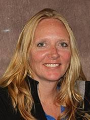 Alisa Schlueter