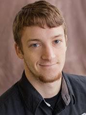 Brian Pernicek